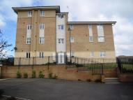 2 bed Ground Flat for sale in Harn Road...
