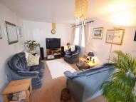 Ground Flat for sale in Canwell, Werrington...