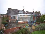 Chalet for sale in Portman Close, Netherton...