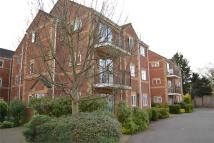 2 bedroom Ground Flat in Oaklands, Peterborough...