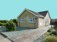 3 bed Detached Bungalow in Larkspur Walk...
