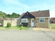 Detached Bungalow in Goodacre, Orton Goldhay...
