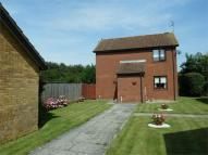 Detached property for sale in Abbotts Grove...