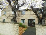 Flat for sale in Werrington Village...
