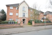 2 bedroom Ground Flat for sale in Stuart Court...