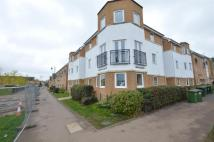 2 bed Flat for sale in St. Edmunds Walk...
