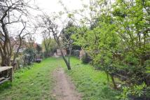 5 bedroom semi detached home for sale in Church Walk, Peterborough