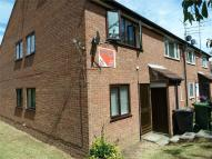 Ground Flat for sale in Wainwright, Werrington...