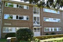 1 bed Flat for sale in Grovelands...