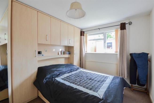Bedroom One.jpg