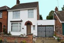 3 bedroom Detached property for sale in Springfield, Fletton...