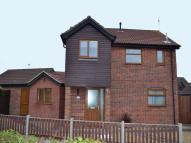 3 bed Detached property for sale in Redbridge, Werrington...