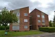 2 bed Flat in Stoneleigh Court...