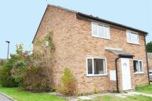 2 bedroom semi detached property in Orton Goldhay