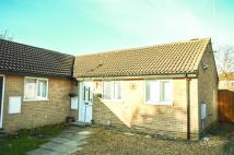 Semi-Detached Bungalow for sale in Birchwood, Orton Goldhay...