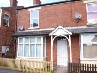 3 bedroom Terraced home to rent in Albert Street, Grantham