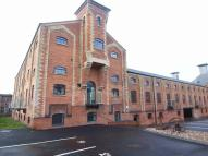 2 bedroom Apartment in Bridge Street, Grantham
