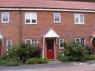 3 bed Terraced property in Dexter Avenue, Grantham