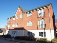 Apartment to rent in Bolsover Road, Grantham