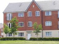 Apartment to rent in Cromford Court, Grantham
