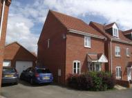 3 bed Detached home in 3 Bed Detached House on...