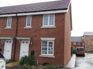 3 bedroom semi detached home in 3 Bed End Terraced House...