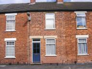 3 bedroom Terraced property to rent in Alford Street, Grantham