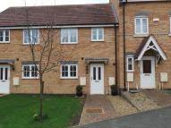 Terraced property to rent in Tom Childs Close...