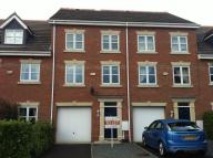 property to rent in Langford Gardens, Grantham