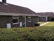 Detached Bungalow to rent in Grantham