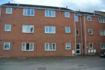 2 bedroom Apartment in University Court...