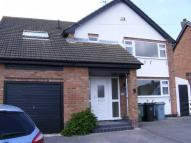 property to rent in Barrowby, Grantham