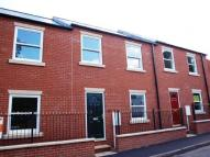 3 bed new home to rent in Slate Mill Place...