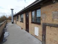 2 bedroom Flat to rent in First Floor Apartment...