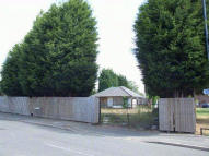 Land for sale in 102 Mayfield  Road...