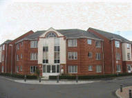 Flat for sale in Upton Close...