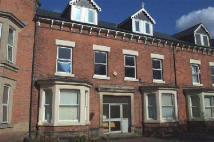 property to rent in Green Lane, Derby,