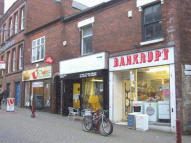 property to rent in Bath Street, Ilkeston, Derby