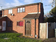 1 bedroom Flat in Luccombe Drive, Alvaston...