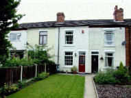 Terraced home for sale in Main Road, Smalley, Derby