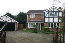Swift Close property to rent