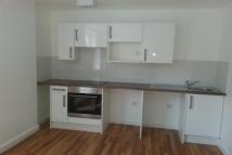 1 bed Apartment to rent in Clyde Court...