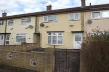 3 bed Terraced property to rent in Kinsdale Drive...