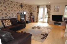 4 bed property to rent in Tuffleys Way...