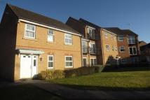 2 bed Apartment in Strathern Road...