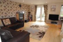 4 bedroom home to rent in Tuffleys Way...