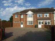 6 bed semi detached property for sale in East Street, Olney, MK46