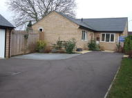 3 bed Detached Bungalow for sale in Easton Lane, Bozeat, NN29