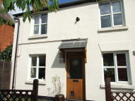 2 bed Terraced home for sale in Bridge Street, Olney...