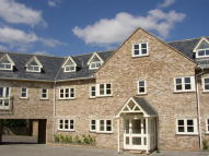 Penthouse for sale in Manor Road, Grendon, NN7